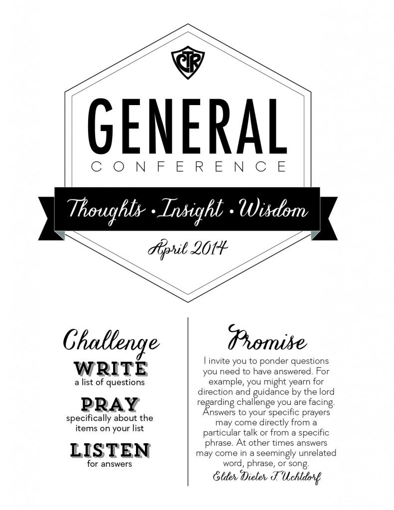 GeneralConferenceJournal-01
